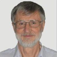Petr Dejmek Webpage.png