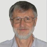 Petr Dejmek