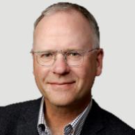 Peter Enberg 2