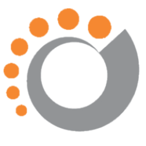 logo same size